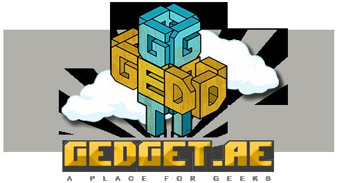 www.gedget.ae