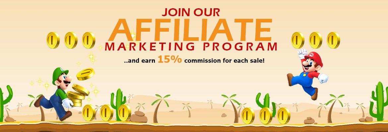 join-affiliate-program-no-button