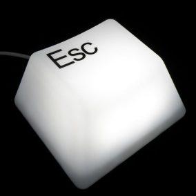 esc_key_light