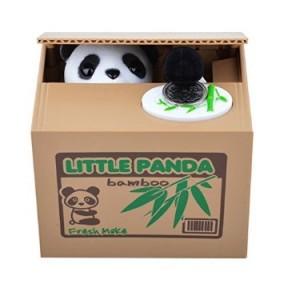 panda_money_box
